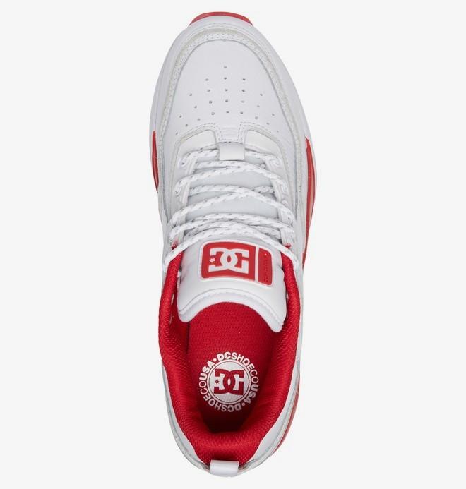 E.Tribeka S - Skate Shoes for Men ADYS700145