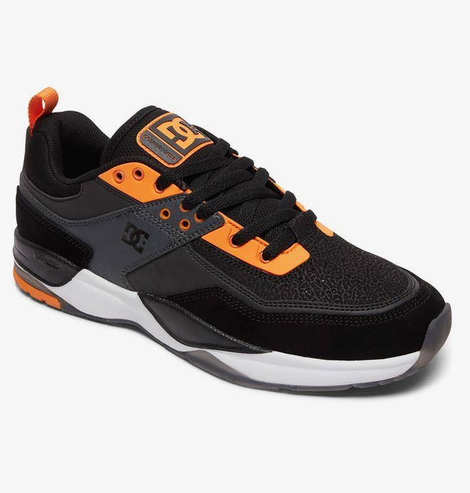 E.Tribeka S SE - Skate Shoes for Men  ADYS700163