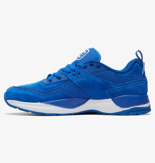 E.Tribeka - Leather Shoes for Men ADYS700173