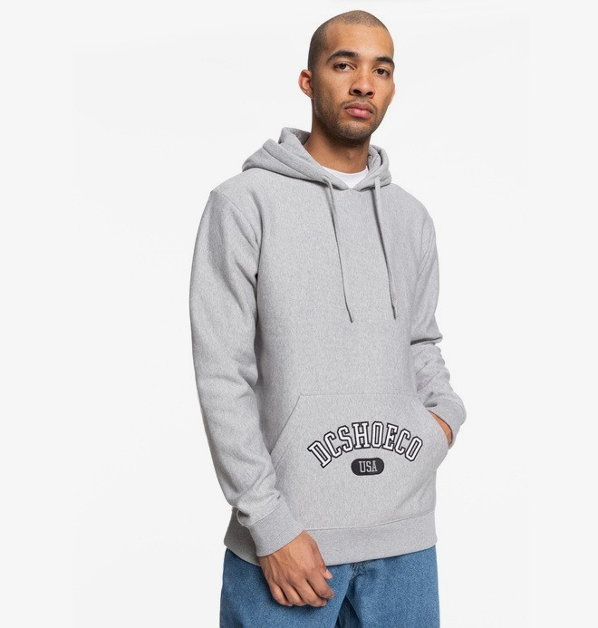 Arched - Hoodie for Men  ADYSF03033