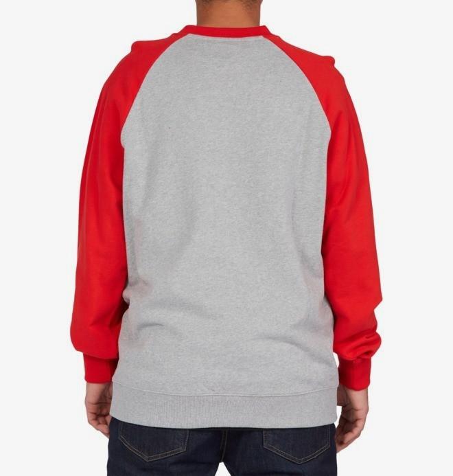 Star Pilot - Sweatshirt for Men  ADYSF03048
