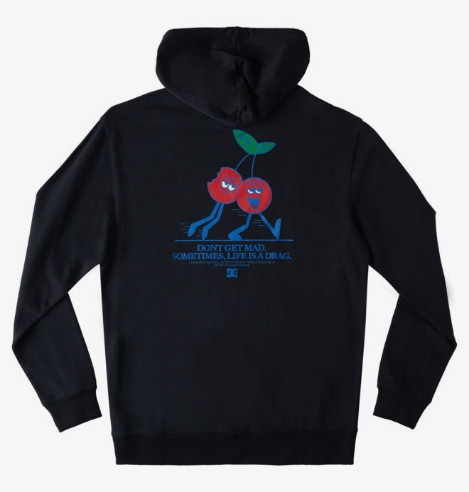 Dont Get Mad - Hoodie for Men  ADYSF03052