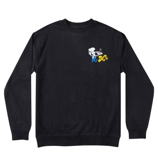 94 Special - Sweatshirt for Men  ADYSF03059