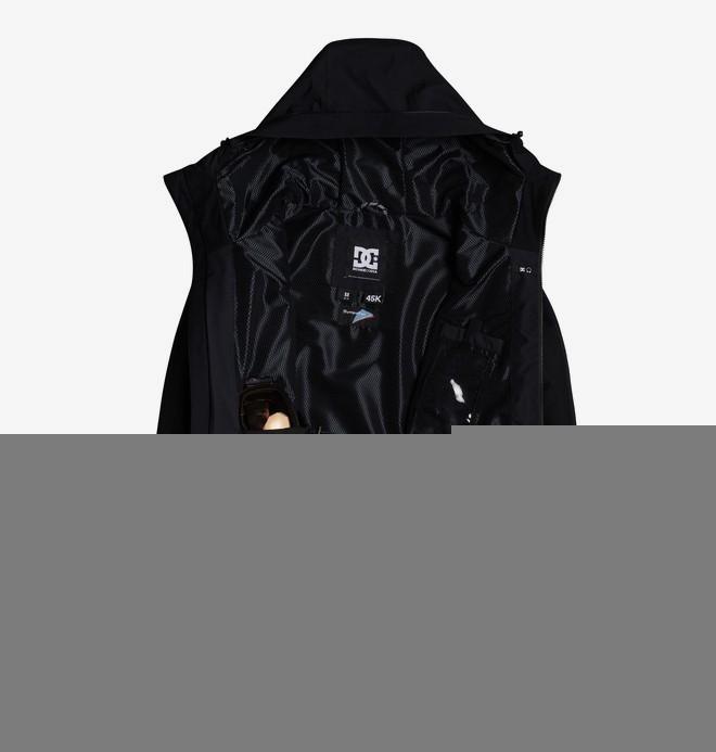 Operative - Shell Snowboard Jacket for Men  ADYTJ03000