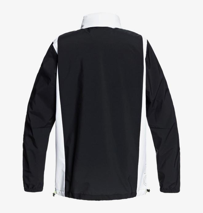 Podium Shell Snowboard Jacket for Men  ADYTJ03015