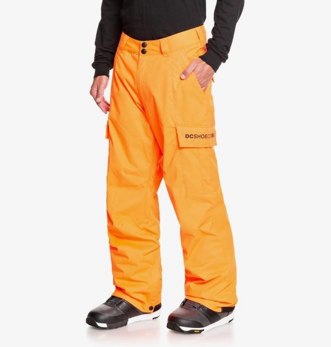 Banshee Snowboard Pants for Men  ADYTP03006