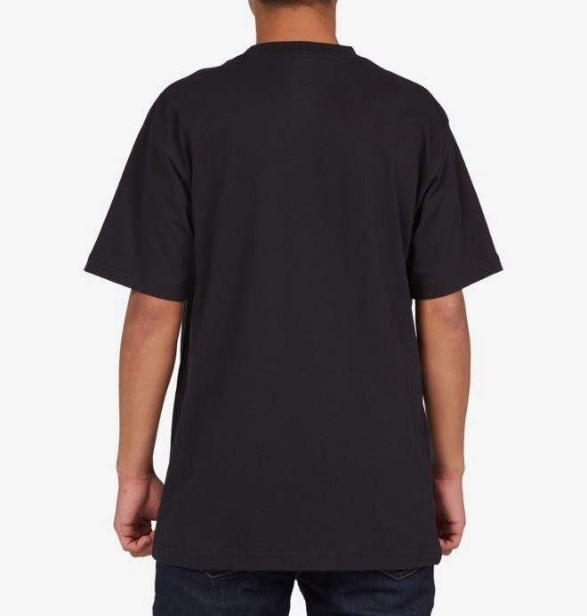 Star Tie Dye - T-Shirt for Men  ADYZT04885