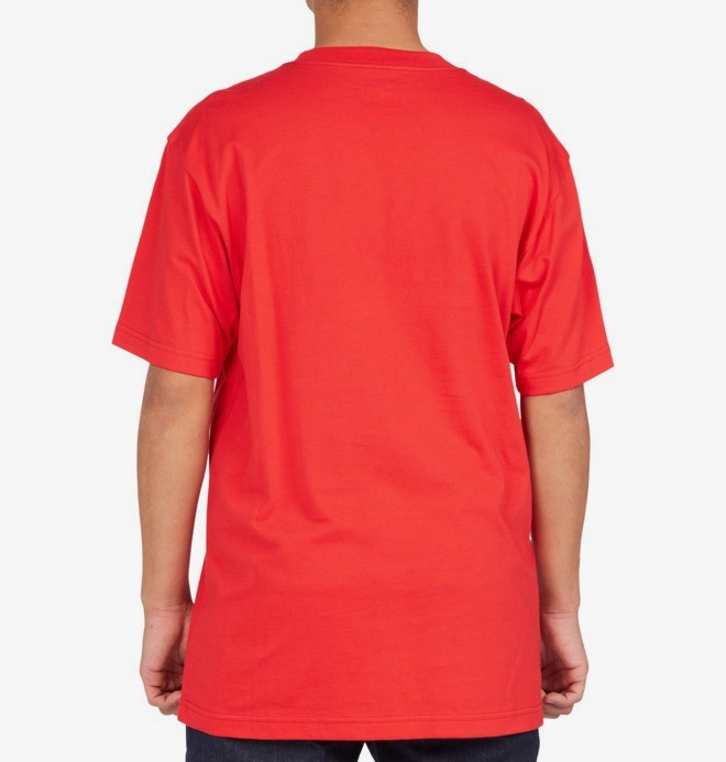 Density Zone - T-Shirt for Men  ADYZT04892