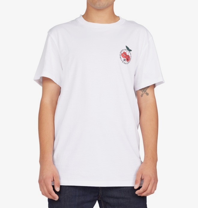 Dont Get Mad - T-Shirt for Men  ADYZT04896