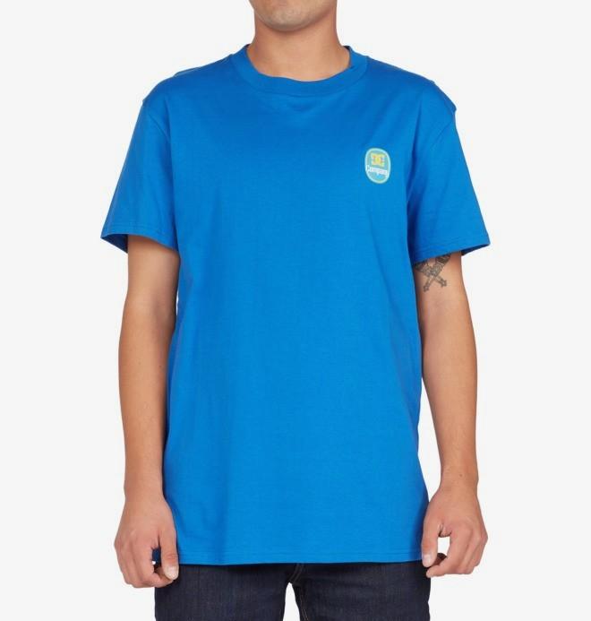 Bananas - T-Shirt for Men  ADYZT04897