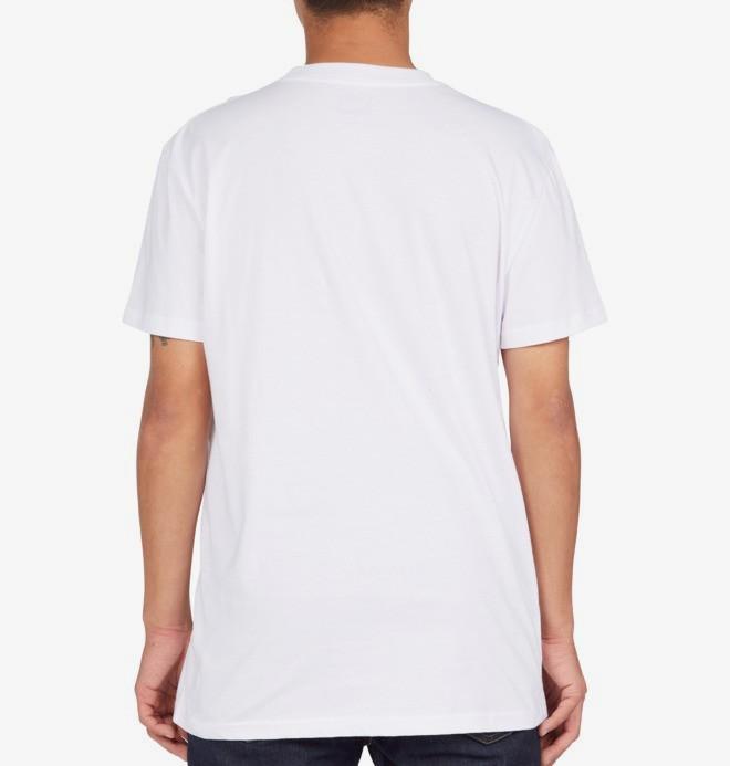 Dee Cee - T-Shirt for Men  ADYZT04911