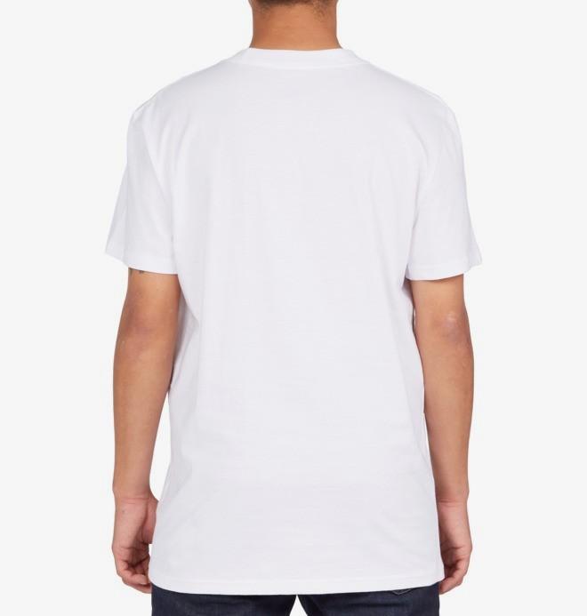 Empire - T-Shirt for Men  ADYZT04921