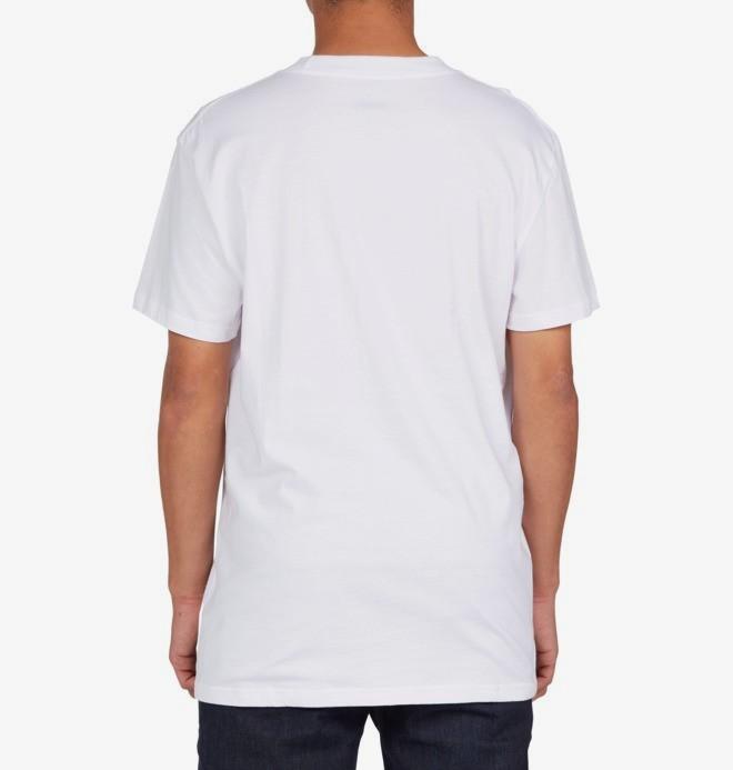 Breaking The Mold - T-Shirt for Men  ADYZT04926