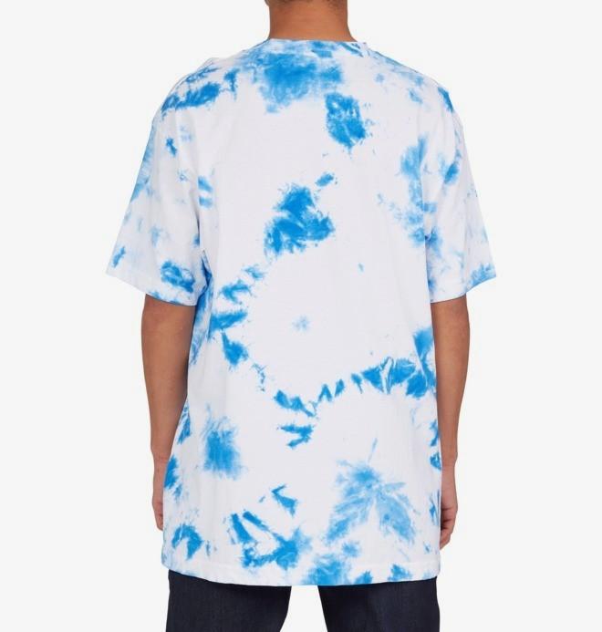Blabac Evan Smith - T-Shirt for Men  ADYZT04933