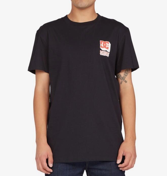 Company Goods - T-Shirt for Men  ADYZT04938