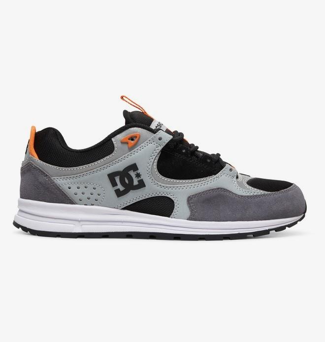 Kalis Lite SE - Leather Shoes for Men  ADYS100382