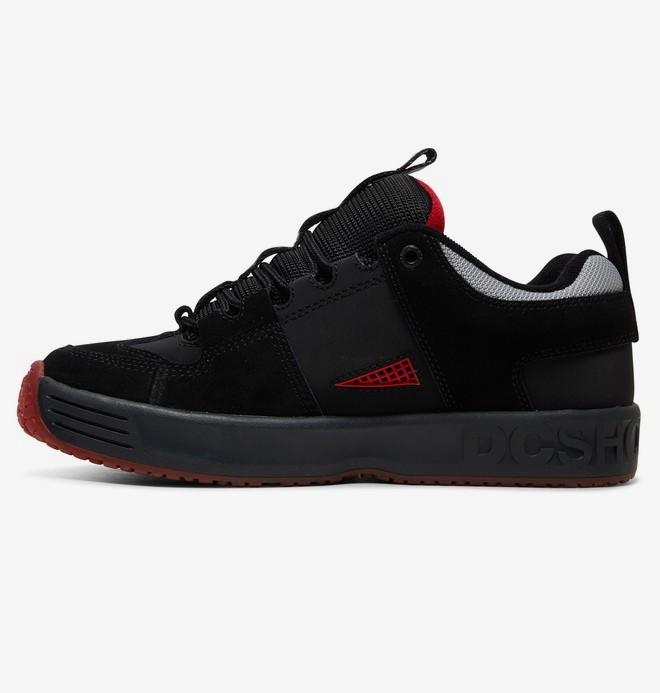 Lynx OG - Skate Shoes for Men  ADYS100425