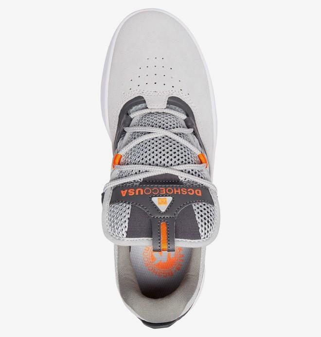 Kalis  - Shoes for Men  ADYS100506