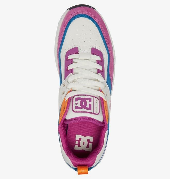 E.Tribeka LE - Leather Shoes for Men  ADYS700146