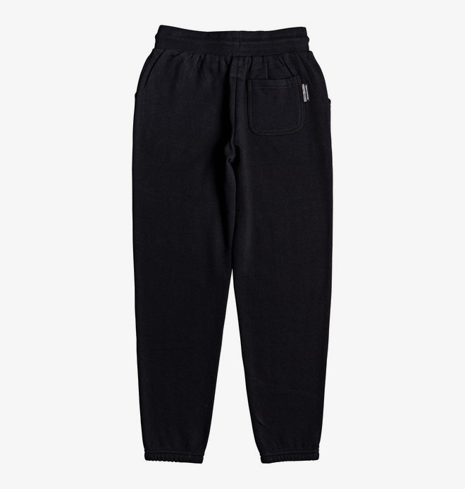 Wepma - Joggers for Boys 8-16  EDBFB03024
