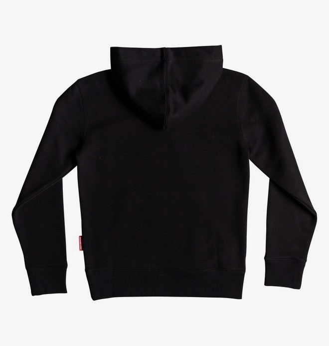 Glenridge - Hoodie for Boys 8-16  EDBFT03139
