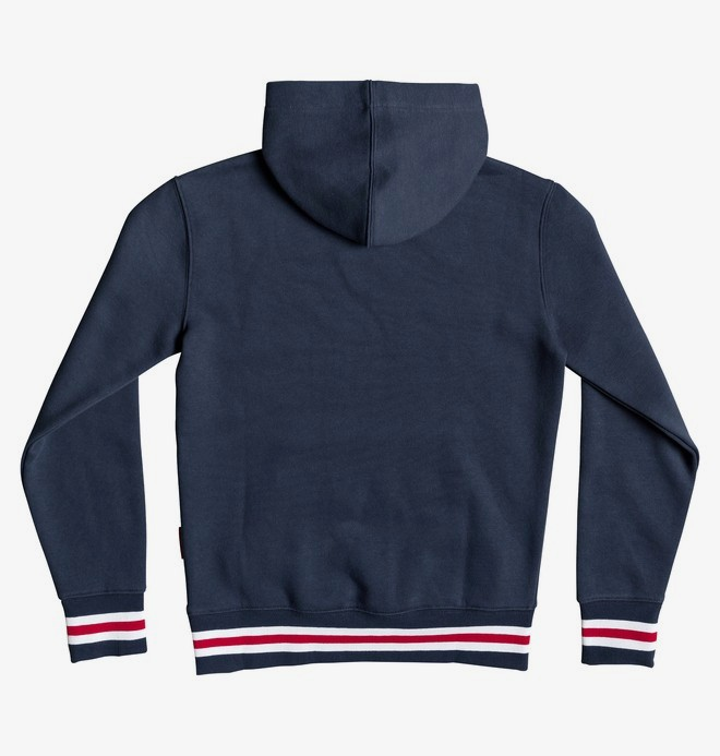 Glenridge - Hoodie for Boys 8-16  EDBFT03152