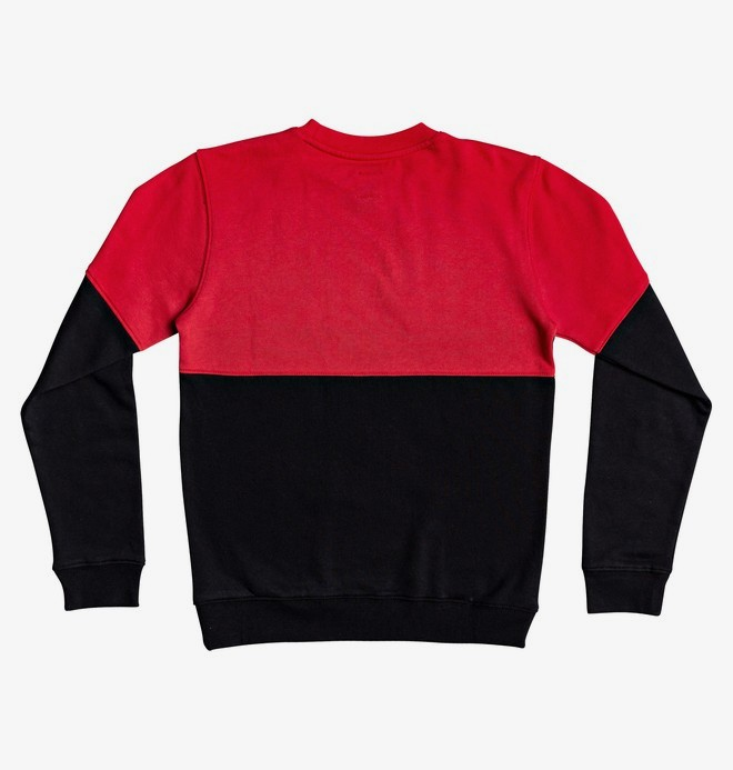 Rebel - Sweatshirt  EDBFT03172