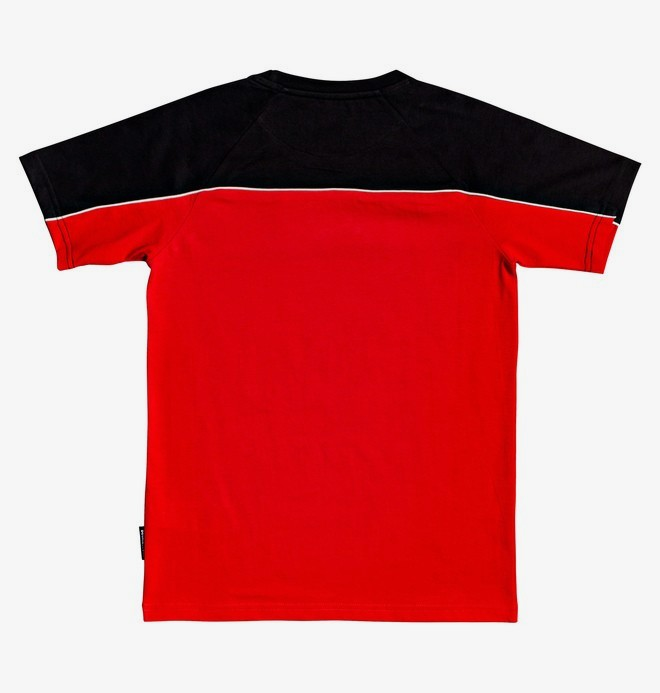 Brookledge - T-Shirt for Boys 8-16  EDBKT03120