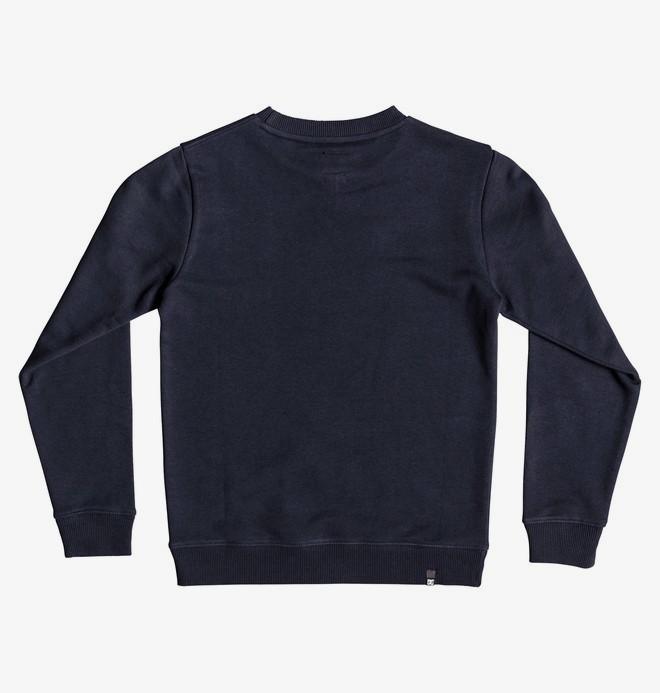 Ahero - Sweatshirt for Boys 8-16  EDBSF03098