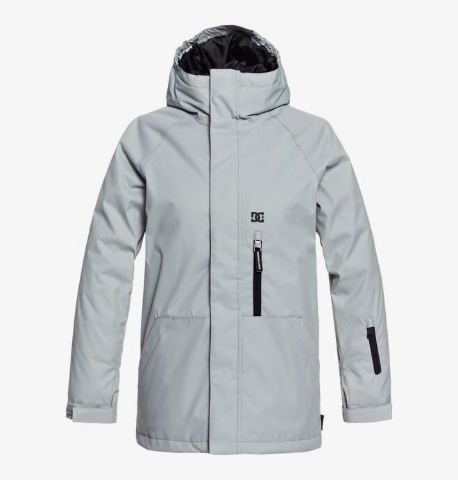 Ripley - Snowboard Jacket for Boys 8-16 EDBTJ03024
