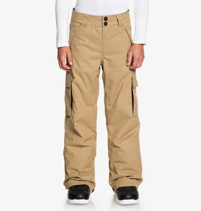 Banshee - Snow Pants  EDBTP03011