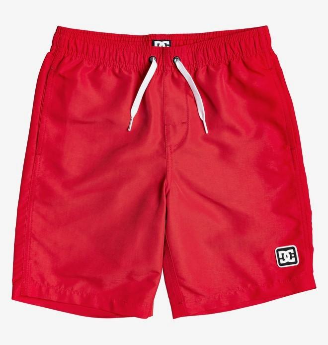 """Nahmas Day 16"""" - Elasticated Shorts  EDBWS03068"""