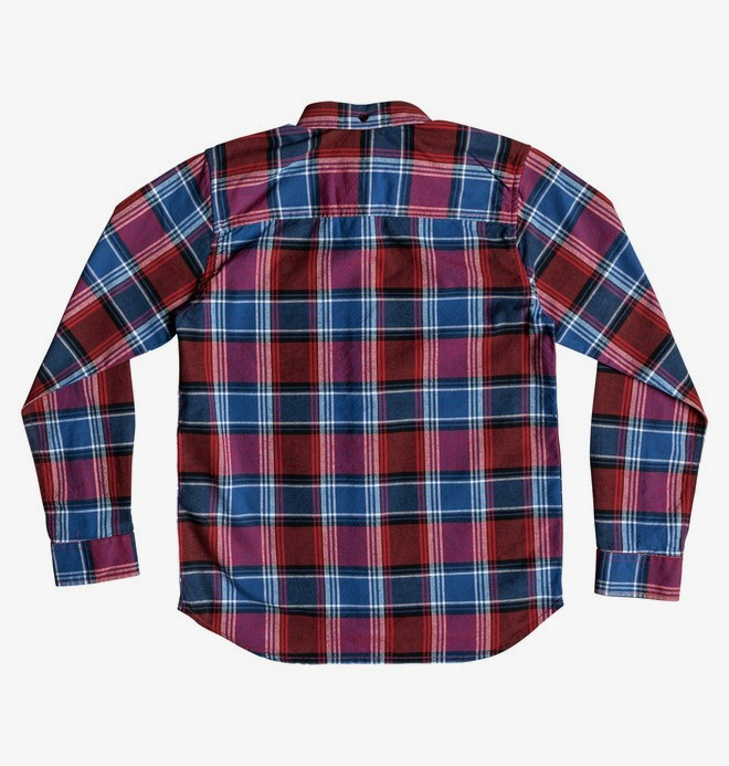 Northboat - Long Sleeve Shirt for Boys 8-16  EDBWT03049