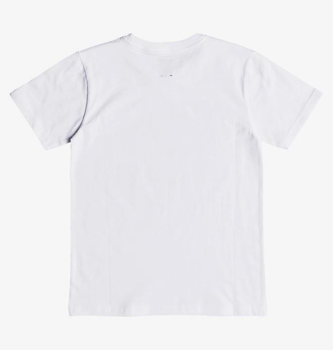 Repeater - T-Shirt for Boys 8-16  EDBZT03296