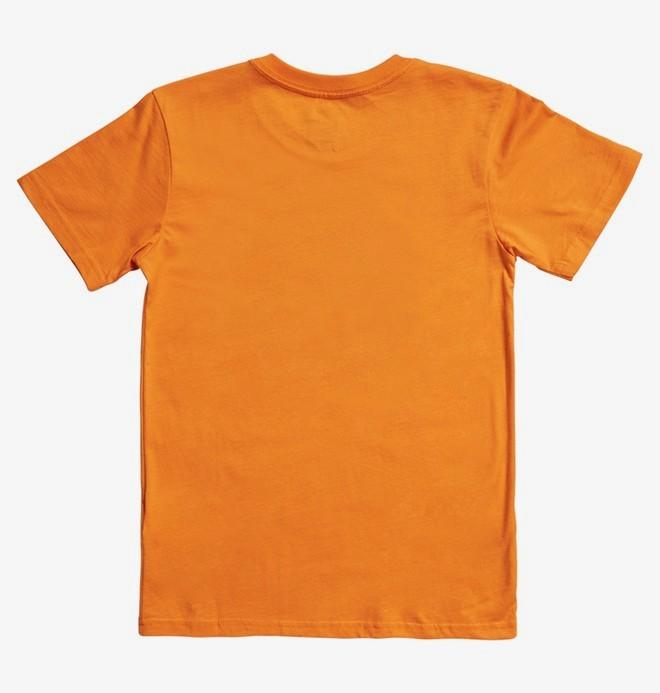 Circle Star - T-Shirt for Boys 8-16  EDBZT03314