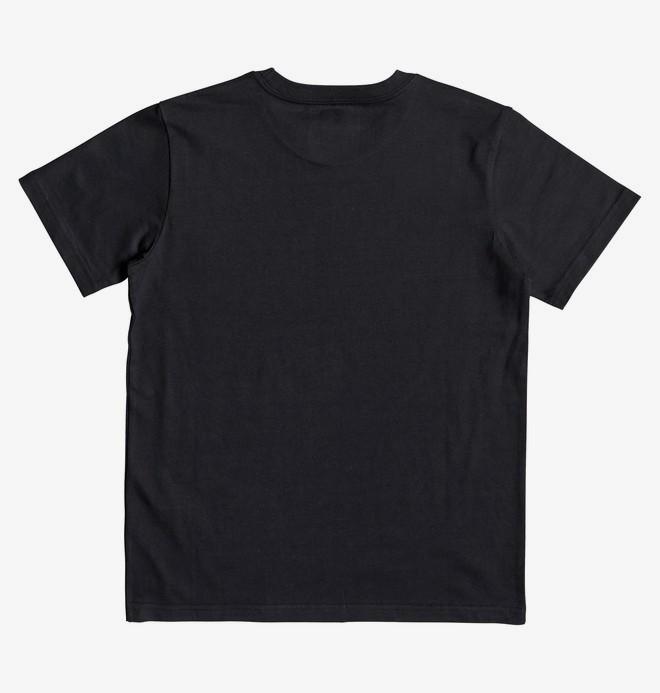 Scatter - T-Shirt for Boys 8-16  EDBZT03319