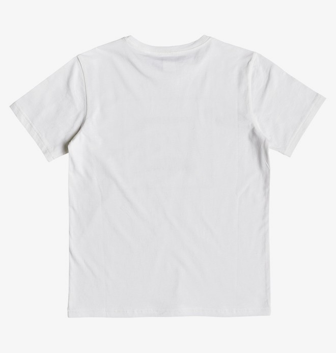 Prism - T-Shirt for Boys 8-16  EDBZT03322