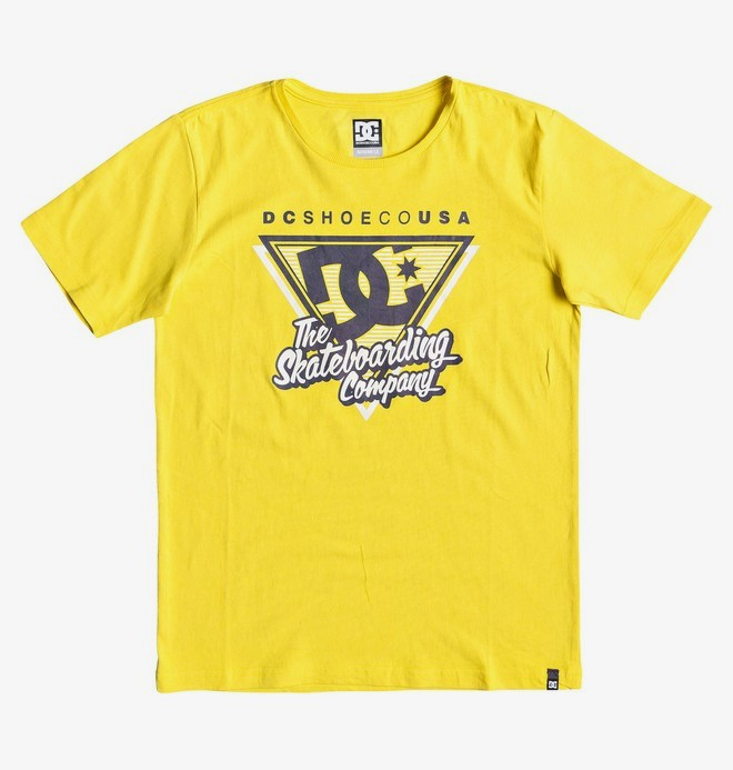 Deck 94 - T-Shirt for Boys 8-16  EDBZT03326