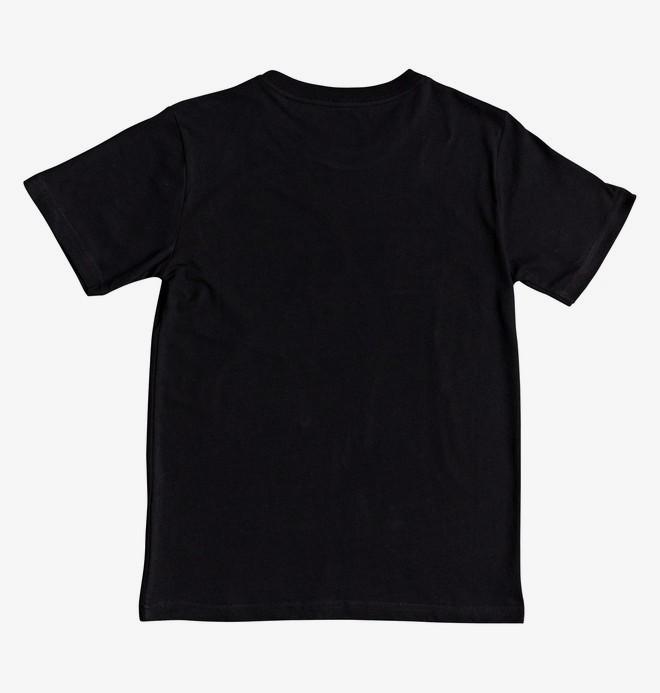 Density Zone - T-Shirt for Boys 8-16  EDBZT03366