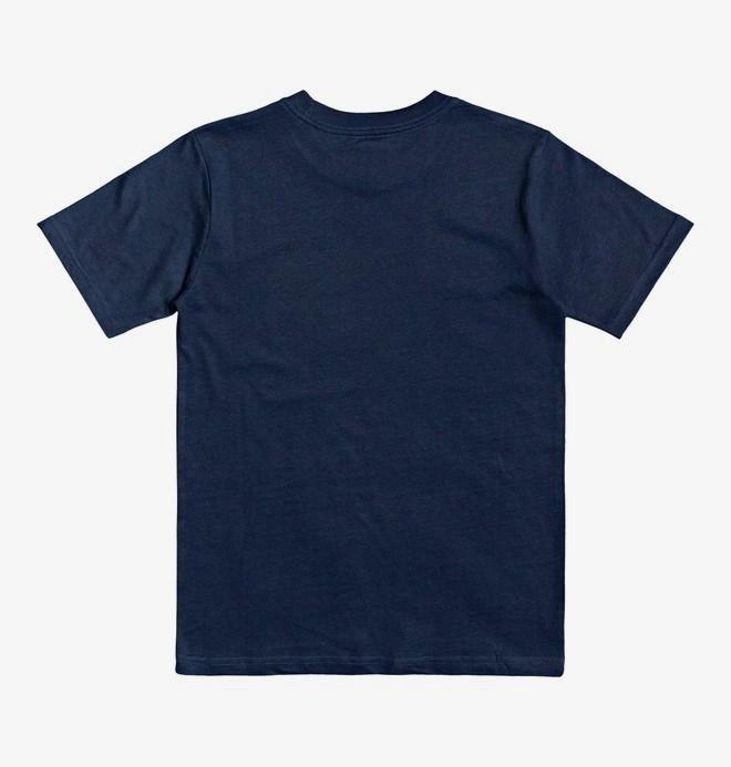 Karved City - T-Shirt for Boys 8-16  EDBZT03369