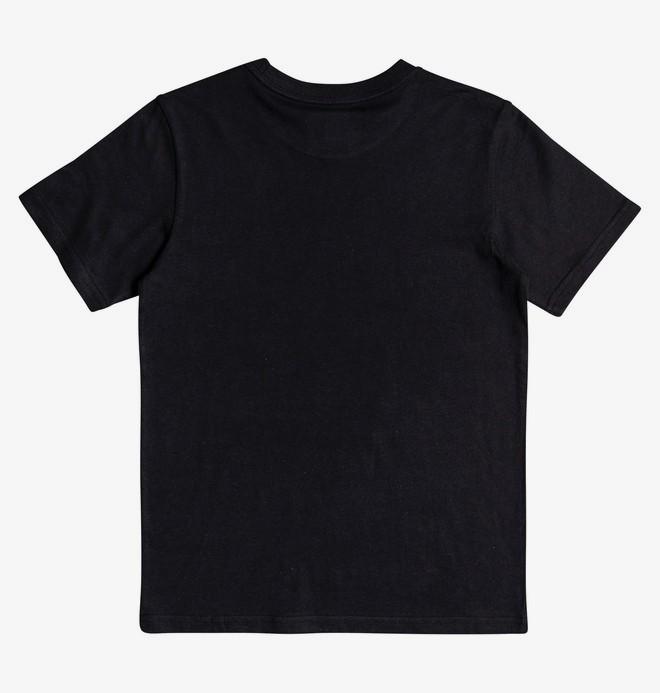 Pantheon - T-Shirt for Boys 8-16 EDBZT03371