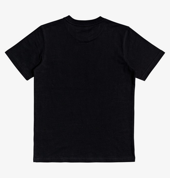 Riptrip - T-Shirt for Boys 8-16  EDBZT03372