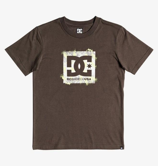 Lumdi - T-Shirt for Boys 8-16  EDBZT03373