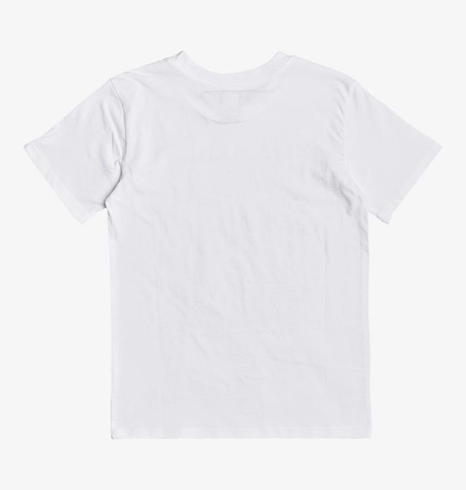 Double Door - T-Shirt for Boys 8-16  EDBZT03374
