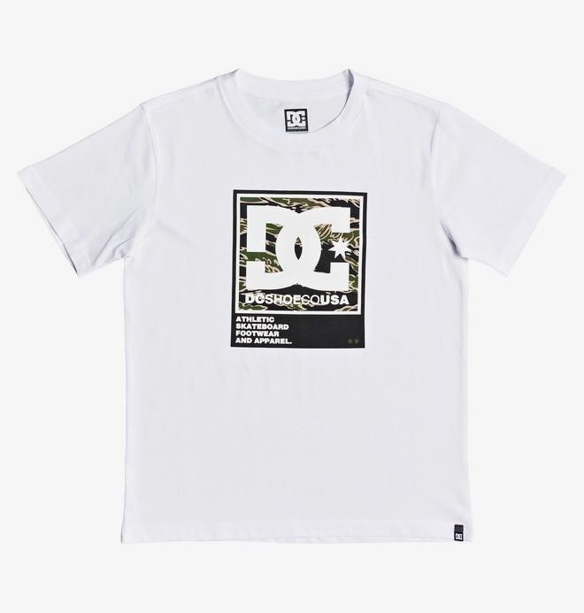 Arakana - T-Shirt  EDBZT03385