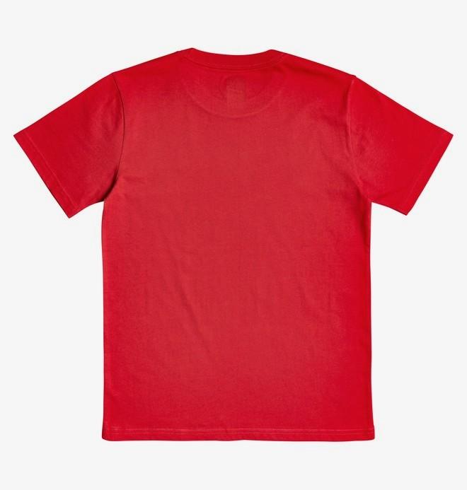 Mingoback - T-Shirt  EDBZT03388