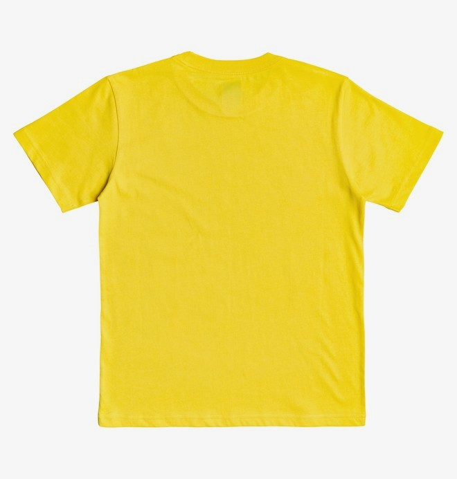 No Escape - T-Shirt  EDBZT03389