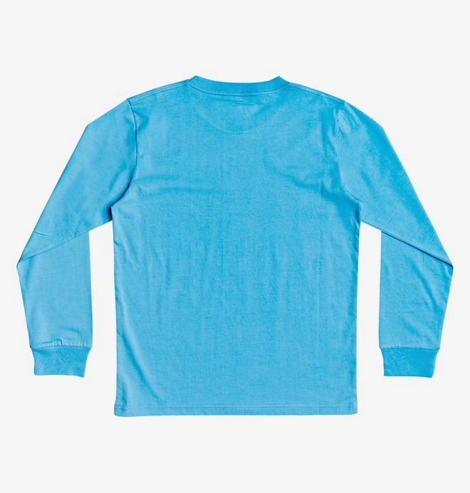 Mixtape 94 - T-Shirt  EDBZT03396