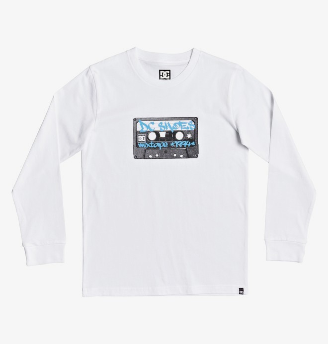 Mixtape 94 - T-Shirt  EDBZT03396