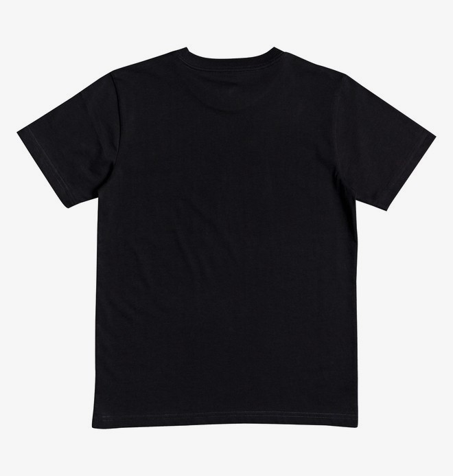 Sketchy Zone - T-Shirt  EDBZT03400